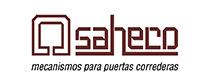 SAHECO