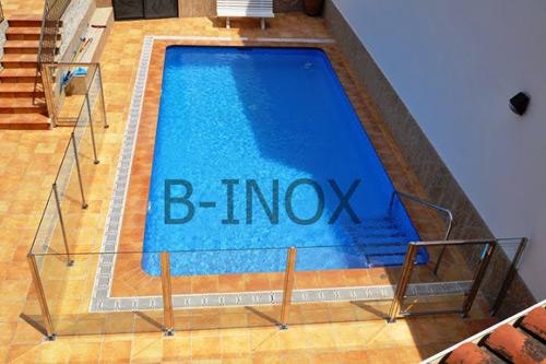 1-B-Inox-(21).jpg