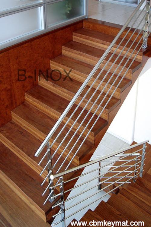 1-B-Inox-(24).jpg