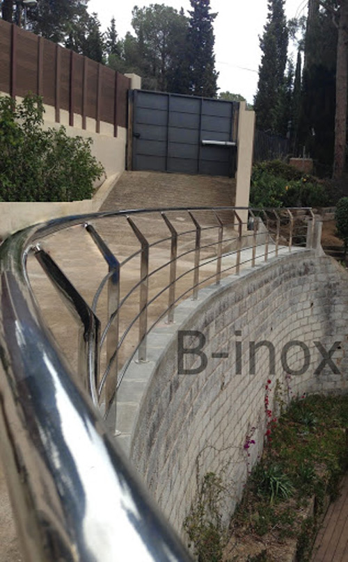 1-B-Inox-(32).jpg