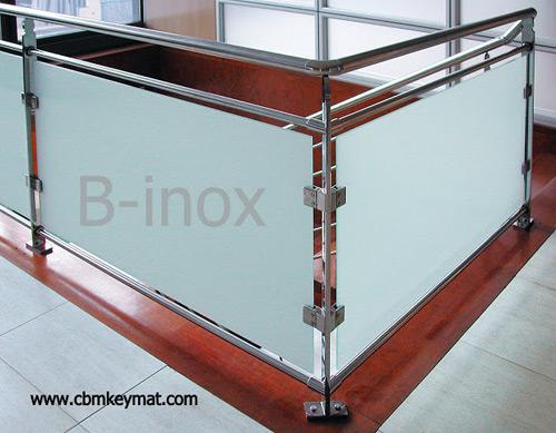 1-B-Inox-(34).jpg