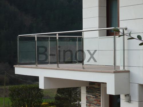 1-B-Inox-310-(11).jpg