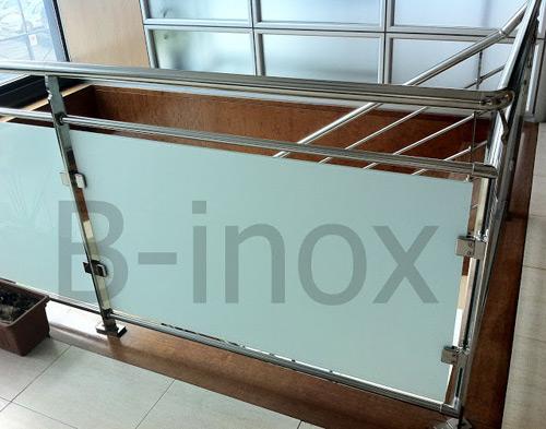2-B-Inox-(35).jpg