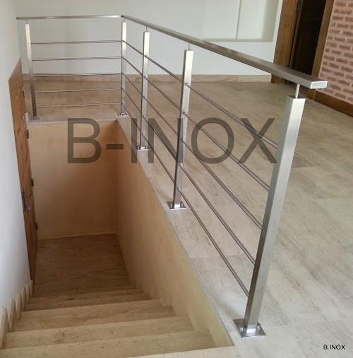 3-B-Inox-(10).jpg