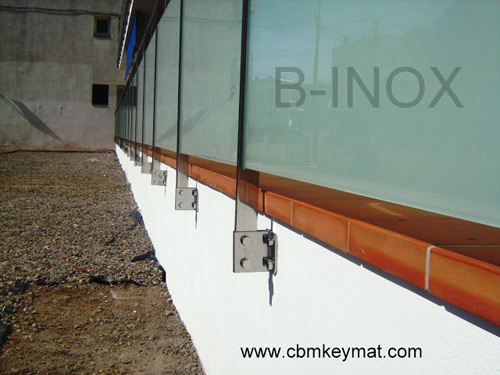 B-Inox-310-(10).jpg