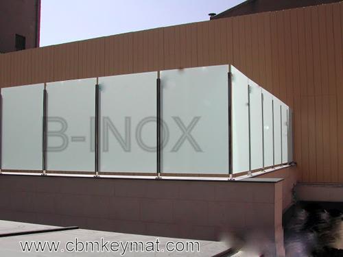 B-Inox-320-(2).jpg