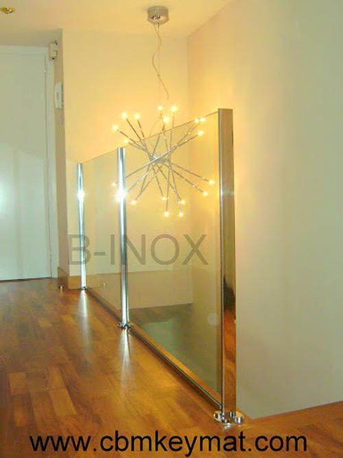 B-Inox-320-(4).jpg